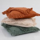 Alva-Cushion-by-MUSE Sale
