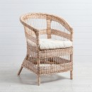 Vale-Wicker-Occasional-Chair-by-MUSE Sale
