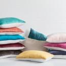 Regal-Oblong-Cushion-by-Habitat Sale