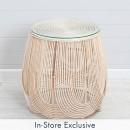 Flower-Side-Table-by-MUSE Sale