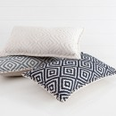 Wategos-Oblong-Cushion-by-MUSE Sale