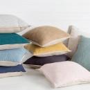 Tamarama-Cushion-by-Habitat Sale