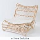 Savannah-Chair-by-MUSE Sale