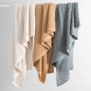Popcorn-Throw-by-MUSE Sale