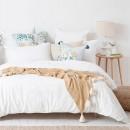 Celine-White-Quilt-Cover-Set-by-Habitat Sale