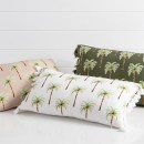 Coco-Oblong-Cushion-by-MUSE Sale