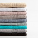 Royale-Towel-Range-by-MUSE Sale