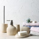 Retreat-Beige-Bathroom-Accessories-by-Aspire Sale