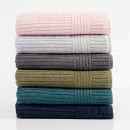 Patara-Towel-Range-by-The-Cotton-Company Sale
