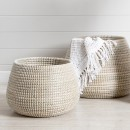Cove-Basket-Planter-by-MUSE Sale