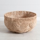 Mombasa-Basket-by-MUSE Sale