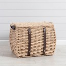 Hamptons-Trunk-Basket-by-MUSE Sale