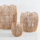 Sonora-Basket-by-MUSE Sale