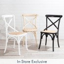 Bentwood-Cross-Back-Chair-by-MUSE Sale