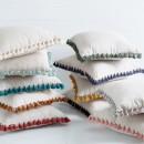 Tassel-Linen-Cushion-by-MUSE Sale