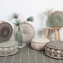 Wanderer-Round-Pouf-by-MUSE Sale
