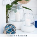 Hastings-White-Hurricane-Candle-Holder-by-Aspire Sale