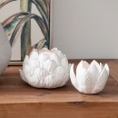 Lotus-Tealight-Holder-by-MUSE Sale