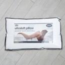 Ultra-Loft-Microfibre-Pillows-by-Hilton-Homewares Sale