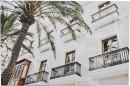 Shaded-Balconies-Wall-Art Sale