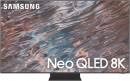 Samsung-65-QN800A-8K-Neo-QLED-Smart-TV Sale