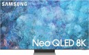 Samsung-65-QN900A-8K-Neo-QLED-Smart-TV Sale