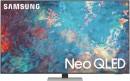 Samsung-65-QN85A-4K-UHD-Neo-QLED-Smart-TV Sale