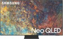 Samsung-65-QN90A-4K-UHD-Neo-QLED-Smart-TV Sale