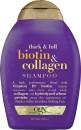 OGX-Bioten-Collagen-Shampoo-385mL Sale