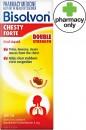Bisolvon-Chesty-Forte-Double-Strength-Oral-Liquid-200mL Sale
