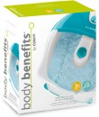 Body-Benefits-Foot-Spa-Teal Sale