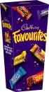 Cadbury-Favourites-820g Sale