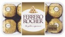 Ferrero-Rocher-16-Pack-200g Sale