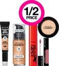 12-Price-on-Revlon-Makeup-Range Sale