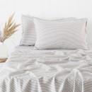 Stripe-Linen-Cotton-Sheet-Set-by-Habitat Sale