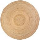 Larsen-Round-Floor-Rug-by-Habitat Sale