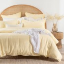Nell-Quilt-Cover-Set-by-Habitat Sale