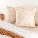 Dalila-European-Pillowcase-by-Habitat Sale