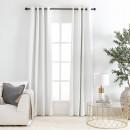 Blockout-Curtains Sale