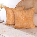 Namira-European-Pillowcase-by-Habitat Sale
