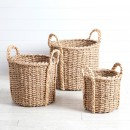 Carter-Basket-by-MUSE Sale