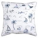 Kids-Island-Sail-European-Pillowcase-by-Pillow-Talk Sale