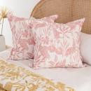 Demoiselle-Blush-European-Pillowcase-by-Habitat Sale