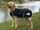 Weatherbeeta-Green-Tec-900D-Dog-Coat-Lite-Plus Sale
