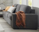 Dakota-3-Seater-Sofa Sale