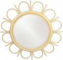 Lombok-Wall-Mirror Sale