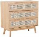 Java-Dresser Sale