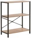 Sonoma-3-Shelf-Storage-Unit Sale