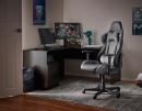 Como-Corner-Desk Sale