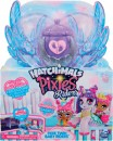 NEW-Hatchimals-Pixies-Riders-Babysitters-Shimmer-Babies-Assorted Sale